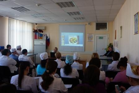 """13.04.15 Конференция """"Технические аварии"""""""