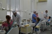 «День здоровья» в Лабинском районе