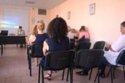 15.06.15 Врачебная конференция