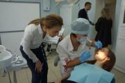 В Краснодарском крае стартовал региональный этап Всероссийского конкурса профессионального мастерства «Лучший по профессии. Гигиенист стоматологический – 2017»