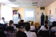 27.04.15 Врачебная конференция по имплантологии
