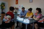 07.04.15 Заседание аттестационной комиссии