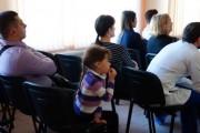 20.11.15 Школа профилактики