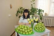 12.03.16 День здоровья  г.Анапа