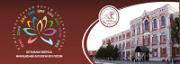 В Краснодаре состоится Межрегиональный форум