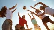 Анонс нового Дня здоровья «Даешь здоровую молодежь»