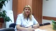 Борьба с туберкулезом у детей. Мнение эксперта, главного внештатного фтизиатра минздрава края Натальи Шевченко