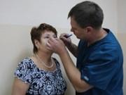 Краевые онкологи отправятся в Крымский район