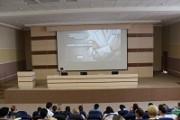 Педиатры края обсудили актуальные вопросы на конференции