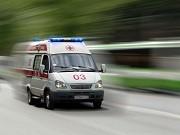 Пострадавшим в ДТП в Молькино оказывается вся необходимая медпомощь
