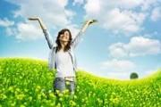 Анонс нового Дня здоровья «Нет здоровья без психического здоровья»