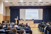 Медицина с заботой о пациенте: вопросы реализации «бережливых поликлиник» обсудили в Краснодаре