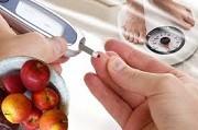 Бороться с сахарным диабетом учат с детства