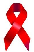 Анонс нового Дня здоровья «СПИД: знание против страха»
