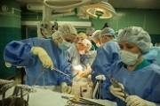 Кубанские грудные хирурги спасли жизнь молодой девушке