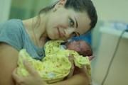 Врачи Кубани выходили более 800 детей с экстремально низкой массой тела