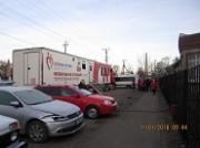 День донора прошел в Калининском районе