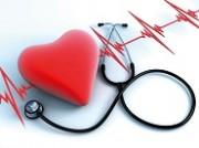 Съезд кардиологов ЮФО пройдет в Краснодаре