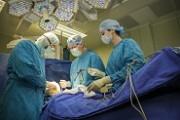 15-часовая хирургия на Кубани спасла девушку от тяжелого недуга