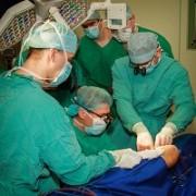 Уникальная методика кубанских хирургов