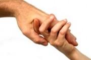 31 января - Всемирный день борьбы с лепрой
